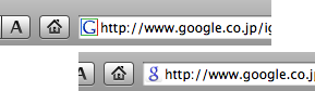 google_favicon.png