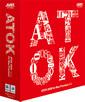 ATOKMac