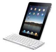 keyboard_dock.png