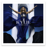 kylie.png