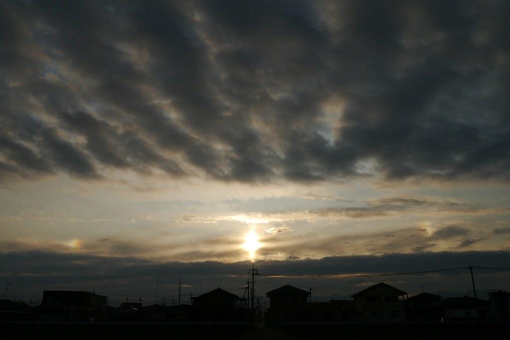 20120101-144344.jpg