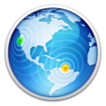 AppIcon.175x175-75