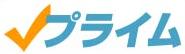 prime_badge._CB308984044_
